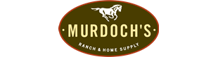 Murdoch's Ranch & Home Supply - Bozeman/4 Corners